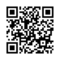 Thumb_unitag_qrcode_1391590799239