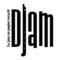 Thumb_djam_logo_fcbk