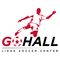 Thumb_logo_go_hall_carr_-1415113980