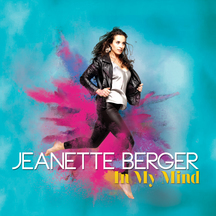 Normal cover jeanette berger inmymind 25052018 1533460360