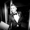 Thumb_marcjacobs-gf-3-partage