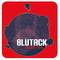 Thumb_logo-btk-rouge