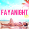 Thumb_fayanight_party_930x930