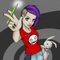 Thumb_avatar2