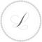 Thumb_precieuses-logo-01-02-1432631846
