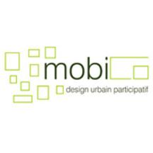 Normal_logo_kkbb-1408564099