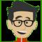 Thumb_avatar_franch