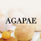 Thumb_agapae_image_fond2