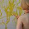 Thumb_peinture-1410356032