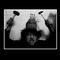 Thumb_tete