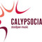 Thumb_logo_calypsociation_steelpan_music