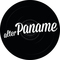 Thumb_logo_alter_paname_hd_nb