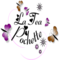 Thumb_la_tea_pochette_200-200