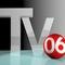 Thumb_logo_final_plus_clair
