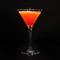 Thumb_natasha-cocktail