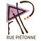 Thumb_logo_rp_carre