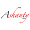 Thumb_logo_ashanty_photo