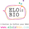 Thumb_eloisbio-logo_modifi_-1-1415095925