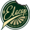 Thumb_logo-elocop-basse-resolution