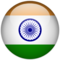 Thumb_india