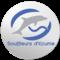 Thumb_logo_bulle_recize