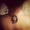 Thumb_photo_tatoo_iphone