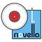Thumb_logo_novella-2012-03-15