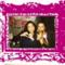 Thumb_lidia_et_laura-1420287682