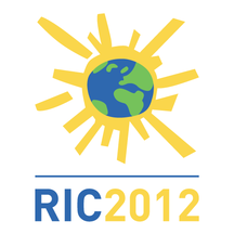 Normal_logo_carre_ric_2012