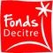 Thumb_logo_fonds_decitre-02