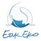 Thumb_etik-eko_profil2