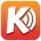 Thumb_logo_app-1408615961