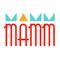 Thumb_cookies_v23-logo_mamm
