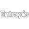 Thumb_logo_200_carre_px