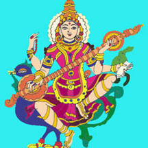 Normal_saraswati_web