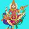 Thumb_saraswati_web