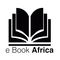 Thumb_logo_ebook_africa