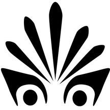 Normal_sn__logo_400-1481723526