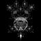 Thumb_avatarsortilege