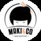 Thumb_maki_co