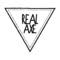 Thumb_realaxe_logo_180x180mm