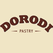 Normal_dorodi_final_logo_moyen_format-1494862859