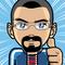 Thumb_avatar_large_francky-1414437152