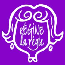 Normal ypl logo r gine la r gie 1442345538