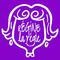 Thumb_ypl-logo-r_gine-la-r_gie-1442345538