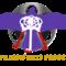 Thumb_logo-1410596188