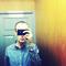 Thumb_twavatar400px