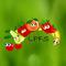 Thumb_avatar_kiss_kiss-1424787738