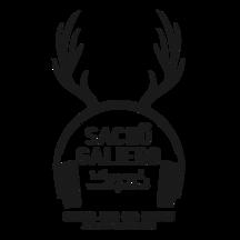 Normal_logo_officiel_sacho__galiero-1526121912