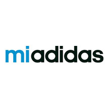 Normal_miadidas_216_216_1